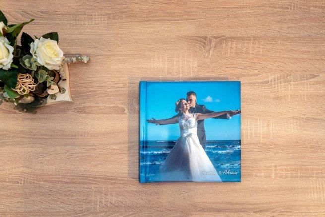 album fotografic sedinta foto