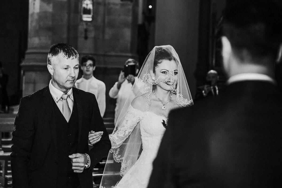 fotograf nunta firenze